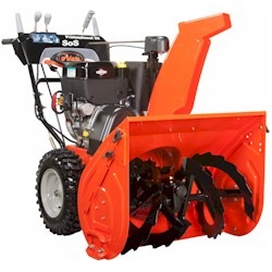 Ariens Pro Series Snowblowers