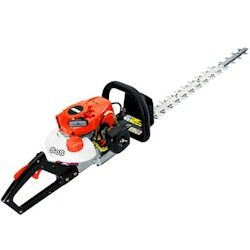 Echo Hand Held Hedge Trimmers
