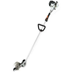Echo Power Lawn Edgers