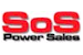 SOS Power Sales